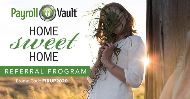 referral-program-payroll-vault