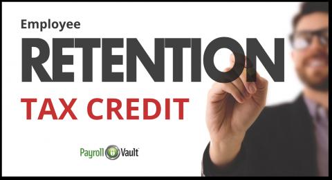 employee-retention-tax-credit-image