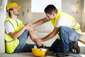 workers-compensation-services