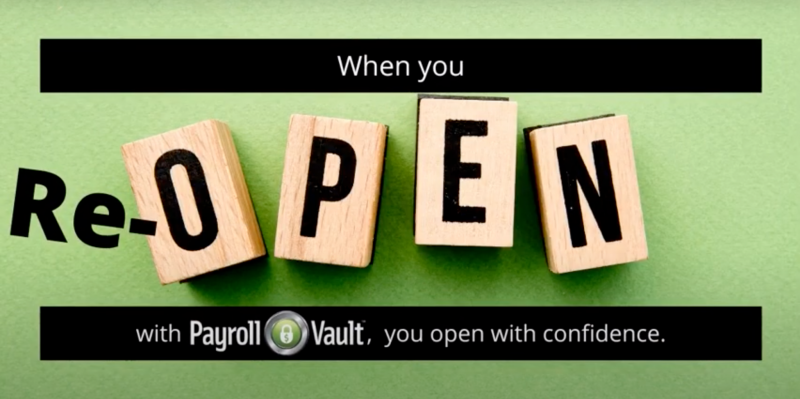 re-open-with-payroll-vault
