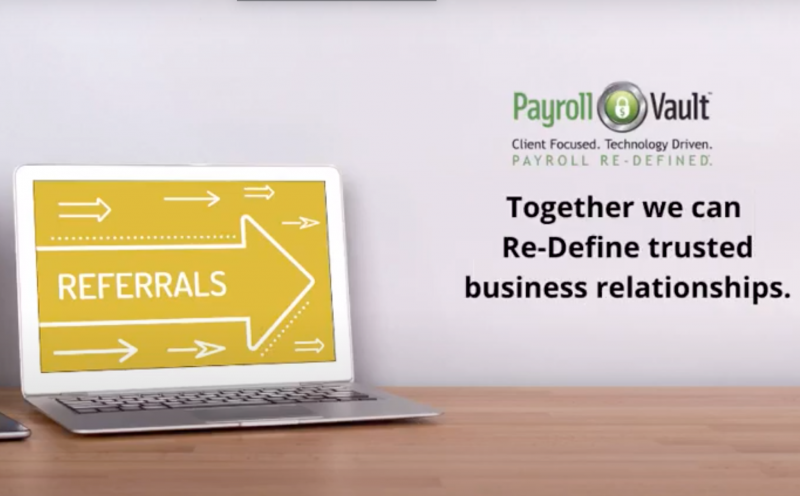 refer-payroll-vault