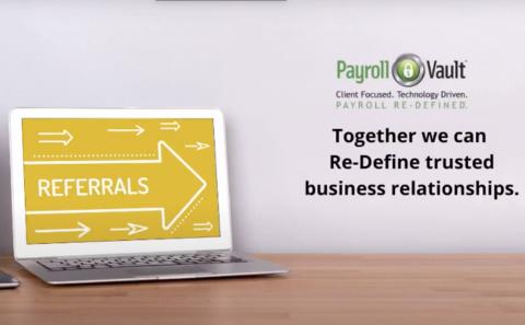 refer-payroll-vault
